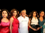 Vijay Mallya Arrested In London Uk Bollywood Actresses