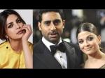 Is Aishwarya Rai Bachchan Behind Priyanka Chopra Abhishek Bachchan Cold War