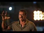 Ajay Devgn Lashes Out At Those Who Label Comedy Films As Brainless