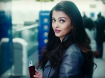 Aishwarya Rai Bachchan Cancels Fanney Khan Shoot Because Of The Costume Issue Is She Upset