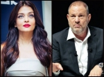 Aishwarya Rai Bachchan S Narrow Escape From Being Sexually Harassed By Producer Harvey Weinstein