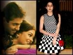 Aishwarya Rai Bachchan Salman Khan Influenced Sara Ali Khan To Be An Actress Not Kareena Kapoor Saif