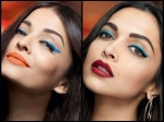 Aishwarya Rai Bachchan Looks As Young As Deepika Padukone In Latest Loreal Photoshoot Cannes Unseen