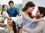Chaisam Wedding Celebrations Kick Start Naga Chaitanya Samantha