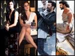 Deepika Padukone Beats Katrina Kaif While Ranbir Kapoor Defeats Baahubali Prabhas Sexiest Man Woman