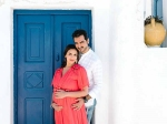 Esha Deol And Her Husband Bharat Takhtani Are Now Proud Parents Of A Baby Girl