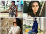 Tv Actors Talk About Gandhijis Dream Of India That We Need To Fulfill