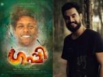 Mollywood Cinematographer Girish Gangadharan Roped For Vijay Next Movie
