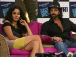 Hrithik Roshan On Kangana Ranaut Controversy I Used To Bang My Phone In Anger