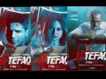 Guilty Or Innocent Sidharth Malhotra Sonakshi Sinha Are Accused Of A Crime In New Ittefaq Posters