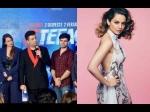 Karan Johar Cites Shahrukh Khan And Sidharth Malhotra S Example In Nepotism Debate