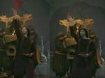 Jim Sarbh Had A Blink And Miss Appearance In Ranveer Deepika Shahid S Padmavati Trailer