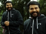Mammootty Uncle Look Is Out