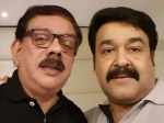 Mohanlal Role In Priyadarshan S Next Revealed