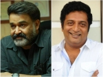 Mohanlal Prakash Raj Team Exciting Times Ahead The Fans This Combo