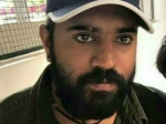 Nivin Pauly Moothon What Is The Current Status