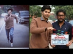 October First Look Varun Dhawan Is On The Run Makers Announce Release Date