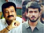 Poomaram S Release Actor Jayaram Opens Up