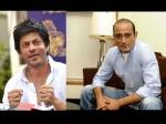 Shahrukh Khan Is A Big Fan Of Akshaye Khanna S Work