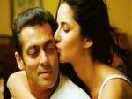 Salman Khan Is Dating Katrina Kaif Again Guests At His Diwali Party Claim