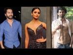 Love Triangle Brothers Varun Dhawan Aditya Roy Kapur To Fall For Alia Bhatt In Shiddat