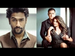 After Bobby Deol Vicky Kaushal Joins The Cast Of Salman Khan Jacqueline Fernandez Race