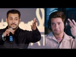 A R Murugadoss Reacts To Reports Of Doing A Remake Of Mahesh Babu S Spyder With Salman Khan