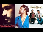 Tamil Movies That Are Commercial Failures Yet Fan Favourites