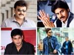 A New Rule Telugu Film Distributors Safeguard Themselves