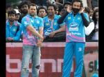 Listen Up Salman Khan Bobby Deol Is All Excited To Be Part Of Race