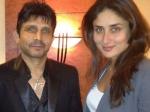 Kareena Kapoor Khan Might Slap Kamaal R Khan For His Cheap Tactic To Insult Kangana Ranaut Twitter