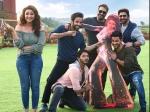 Ajay Devgn Does Not Believe In Films With Vulgar Jokes Where Heroines Are Used As Props
