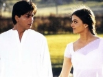 Jimmy Sheirgill Did Not Talk Much To Aishwarya Rai Bachchan Shahrukh Khan During Mohabbatein Shoot