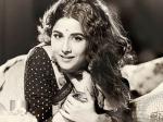 Vidya Balan On National Anthem In Theatres Cannot Force Patriotism