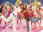 How Farah Khan Convinced Salman Khan To Do A Cameo In Rival Shahrukh Khan S Om Shanti Om