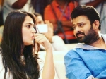 Prabhas Suggested Rumoured Girlfriend Anushka Shetty To Reject Karan Johar Film