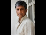 I Live A Truer Life On Stage Adil Hussain