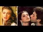 Amrita Singh On Sunny Deol Dimple Kapadia Affair She S Having Her Cake Eating It Too