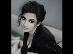 Women Find It Hard To Talk About Sexual Harassment Says Vidya Balan