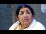 Lata Mangeshkar Remembers Indira Gandhi On Her Death Anniversary