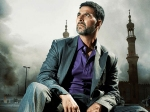 Akshay Kumar On Rajesh Khanna I Have Learnt From The Experiences There S Nothing Called A Star