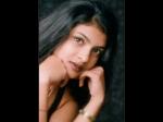 When A Director Tried To Sxually Exploit Priyanka Chopra She Lost Big Film