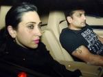 Karisma Kapoor Wedding To Boyfriend Sandeep Toshniwal