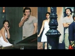 Ranbir Kapoor Avoids Getting Clicked Paparazzi After Pictures With Mahira Khan Got Leaked