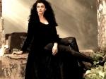 Akshaye Khanna Calls Aishwarya Rai Bachchan Sexiest Woman Admit Being Embarrassed For Staring At Her