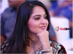 Anushka Shetty S New Pic Is The Talk The Town