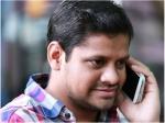 Bunny Vas Social Media Folks Criticize Nandi Awards