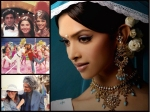 Farah Khan Shares First Photoshoot Picture Of Deepika Padukone Before Casting Her For Om Shanti Om