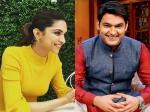 Deepika Padukone Loss Is Kapil Sharma Gain