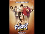 Fukrey Returns Goes Back To It S Original Release Date Check Out The New Poster